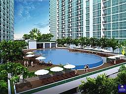 GRAND Jomtien Beach Pattaya - Паттайя, Продаж